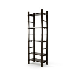 Ludik RACK V1 | Shelving modules | Karpenter