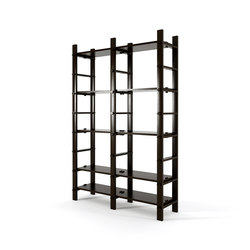Ludik RACK V2 | Shelving modules | Karpenter