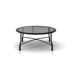 Le Parc | Coffee tables | Minotti