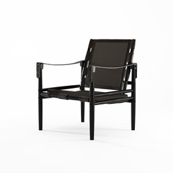 Nomad ARMCHAIR | Sessel | Karpenter