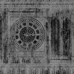 Big Ben | Wandbilder / Kunst | Inkiostro Bianco