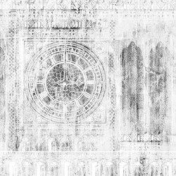 Big Ben | Arte | Inkiostro Bianco