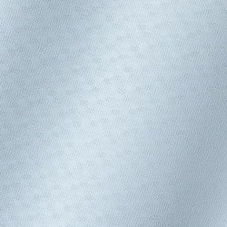 Palm Beach eis 015764 | Outdoor upholstery fabrics | AKV International