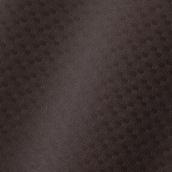 Palm Beach espresso 015767 | Outdoor upholstery fabrics | AKV International