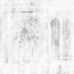 Big Ben | Quadri / Murales | Inkiostro Bianco