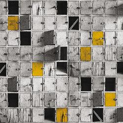 Box6 | Arte | Inkiostro Bianco