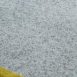Mokaine latigo bay | Rugs / Designer rugs | Miinu