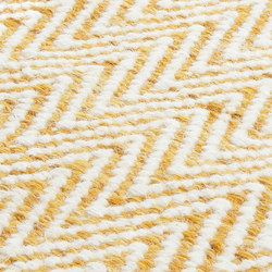 NeWave multi curry | Rugs / Designer rugs | Miinu