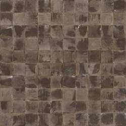 Burnt | Wall coverings / wallpapers | Inkiostro Bianco