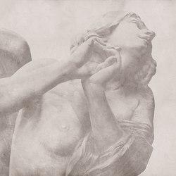 Caelestis | Wandbilder / Kunst | Inkiostro Bianco