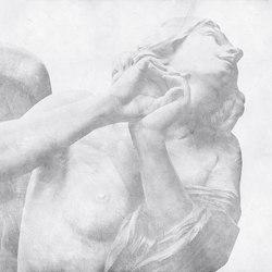 Caelestis | Wall art / Murals | Inkiostro Bianco