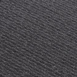 Pixilito tornado | Rugs / Designer rugs | Miinu