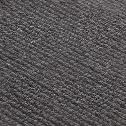 Pixilito pavement | Tappeti / Tappeti design | Miinu