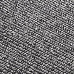 Pixilito paloma | Tappeti / Tappeti d'autore | Miinu