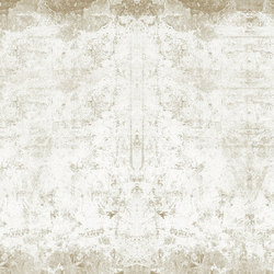 Capital | Wall coverings / wallpapers | Inkiostro Bianco