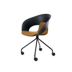Deli KS-162 | Chairs | Skandiform