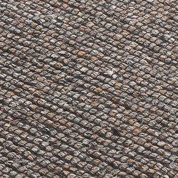 Pixilito inca | Rugs / Designer rugs | Miinu