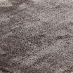 Revolution V morel | Rugs / Designer rugs | Miinu