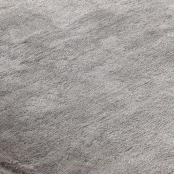 Revolution V moonrock | Rugs / Designer rugs | Miinu