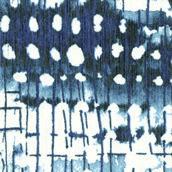 Libero |Borneo RM 801 43 | Carta da parati | Élitis