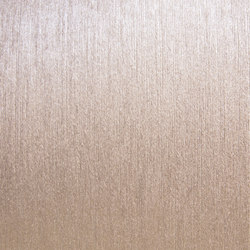 Libero | Brise RM 809 01 | Wall coverings / wallpapers | Elitis