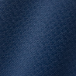 Palm Beach ozean 015765 | Outdoor upholstery fabrics | AKV International