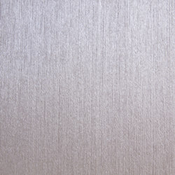 Libero | Brise RM 809 02 | Wall coverings | Elitis