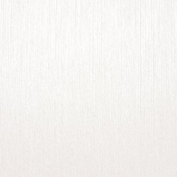 Libero | Brise RM 809 03 | Wall coverings | Élitis