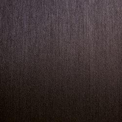Libero |Brise RM 809 80 | Wall coverings / wallpapers | Elitis