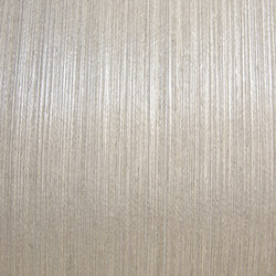 Libero | Brise RM 810 01 | Wall coverings | Élitis