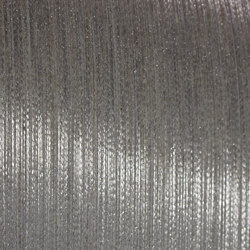 Libero | Brise RM 810 01 | Wall coverings / wallpapers | Elitis