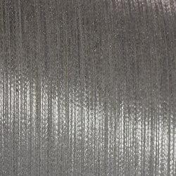 Libero |Brise RM 810 01 | Wall coverings / wallpapers | Elitis