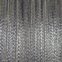 Libero |Brise RM 810 02 | Revêtements muraux / papiers peint | Elitis