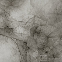 Cotton cloud | Wandbeläge / Tapeten | Inkiostro Bianco