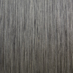 Libero | Brise RM 810 03 | Wall coverings / wallpapers | Elitis