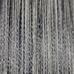 Libero |Brise RM 810 03 | Revestimientos de paredes / papeles pintados | Elitis