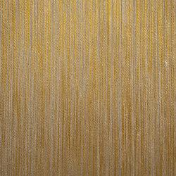Libero |Brise RM 810 04 | Papeles pintados | Elitis