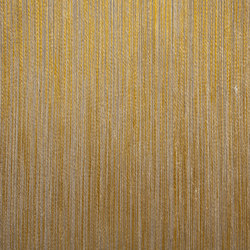 Libero |Brise RM 810 04 | Wall coverings / wallpapers | Elitis