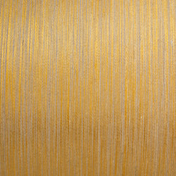 Libero | Brise RM 810 05 | Wall coverings | Élitis