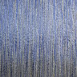 Libero |Brise RM 810 08 | Papiers peint | Elitis