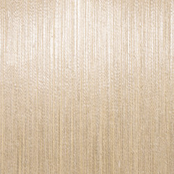 Libero | Brise RM 810 09 | Wall coverings / wallpapers | Elitis