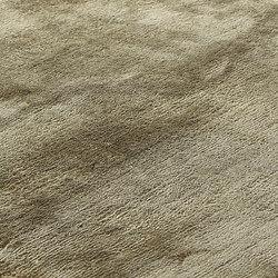 Revolution V green moss | Formatteppiche | Miinu
