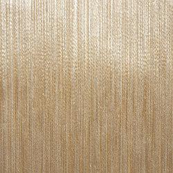 Libero |Brise RM 810 19 | Wall coverings / wallpapers | Elitis