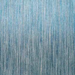 Libero | Brise RM 810 42 | Wall coverings / wallpapers | Elitis