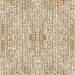 Crêpelé 01 | Wall coverings / wallpapers | Inkiostro Bianco