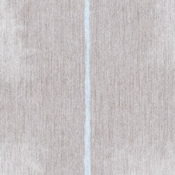 Libero | Halong RM 800 02 | Wall coverings / wallpapers | Elitis