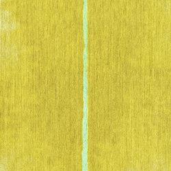 Libero |Halong RM 800 21 | Wall coverings / wallpapers | Elitis