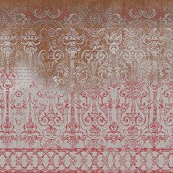 Crêpelé 02 | Revestimientos de paredes / papeles pintados | Inkiostro Bianco