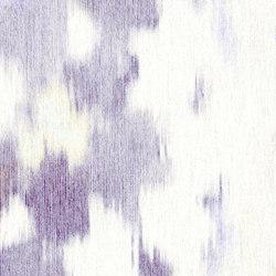 Libero |Oudayas RM 804 01 | Wall coverings | Elitis