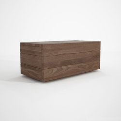 Play CHEST WITH DRAWER | Sideboards / Kommoden | Karpenter
